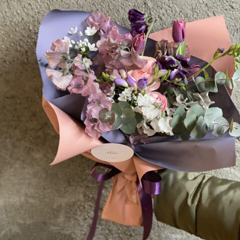 IMG_14 季節の花束-Pink-